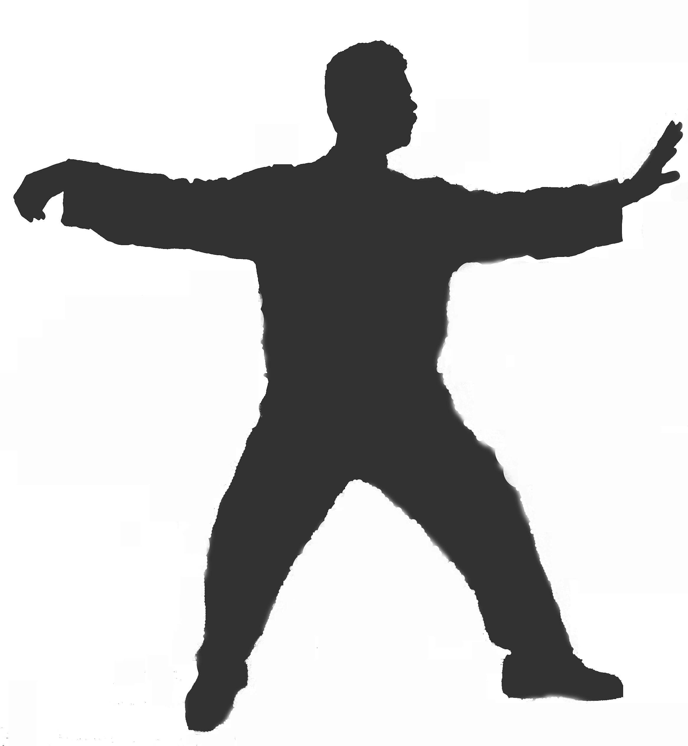 Does Tai Chi Build Muscle
