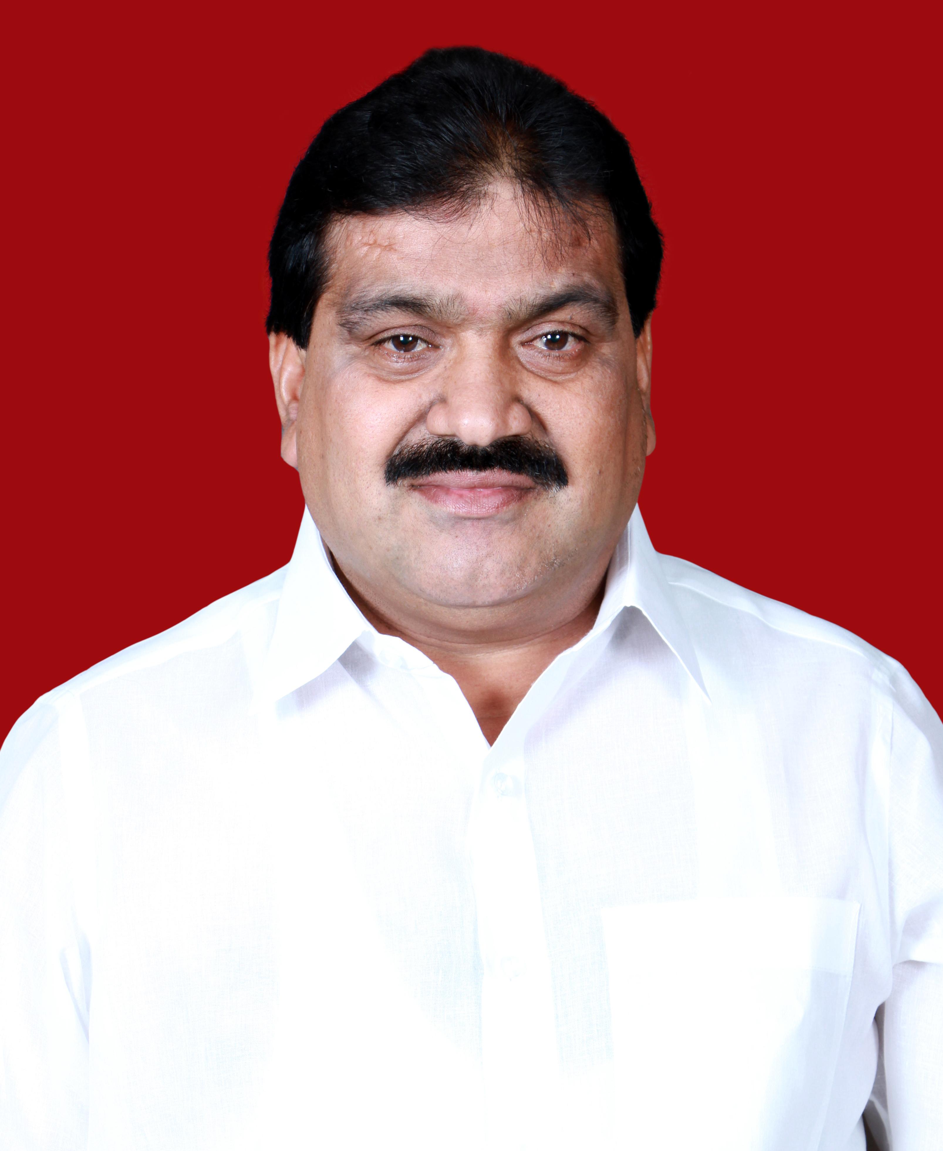 Telangana Cabinet Ministers List 2015 Pdf