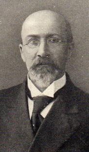 Nicolaus Adriani