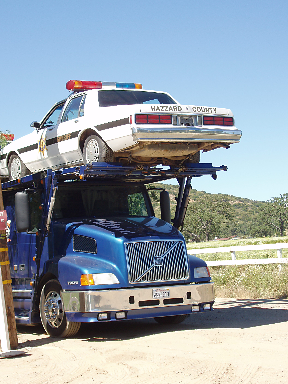 file dukes of hazzard sheriff car jpg wikimedia commons