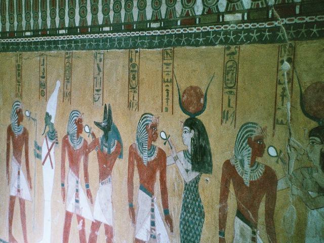 File:Egypt.KV43.01.jpg