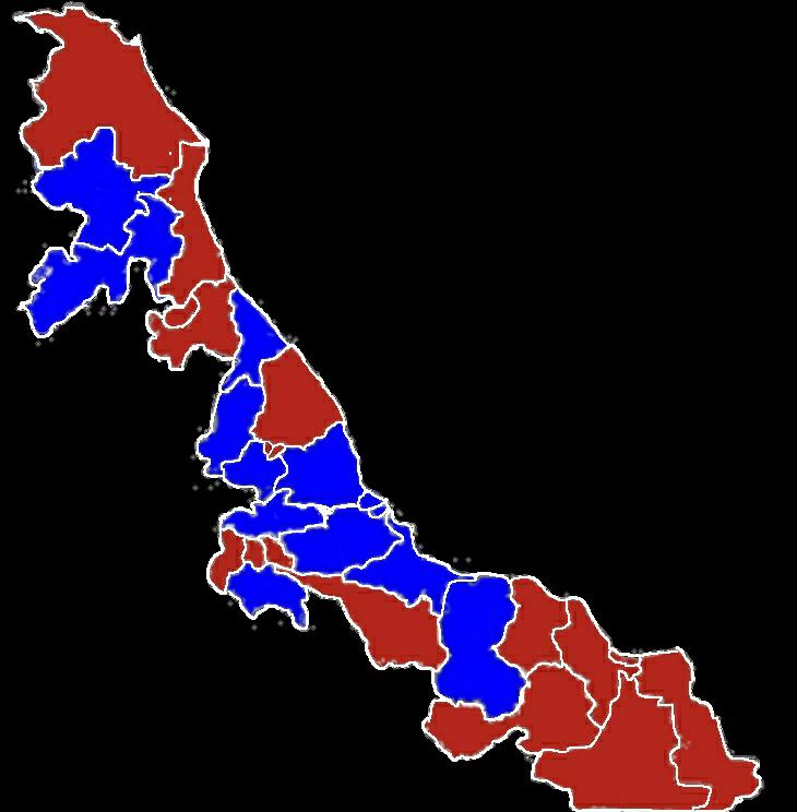 Elecciones estatales de Veracruz de 2018 - Wikipedia 795ef6ef6417a