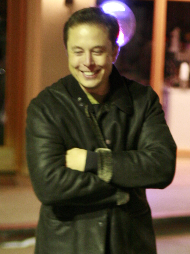 File:ELON MUSK 1.jpg - Wikimedia Commons