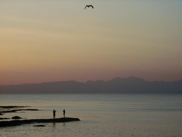File:Enoshima - panoramio.jpg