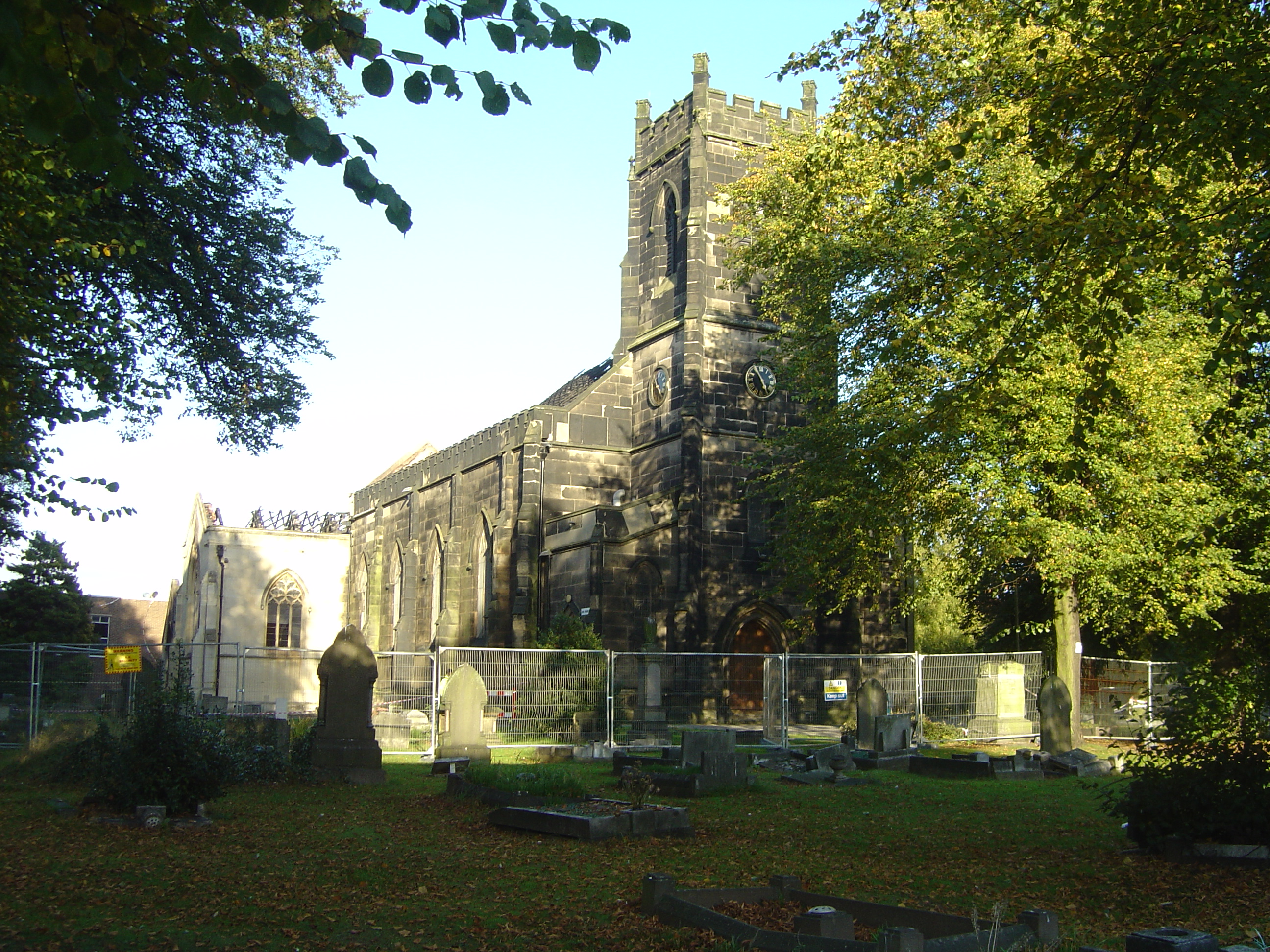 st barnabas Events: 22nd sunday in ordinary time september 2, 2018 always check the bulletin for what's going on in the parish the bulletin can be viewed on this website and available at the church entrances.
