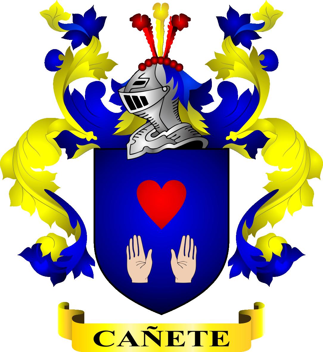 Archivo:Escudo de San vicente.png - Wikipedia, la enciclopedia libre