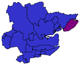 EssexParliamentaryConstituency2015Results.png