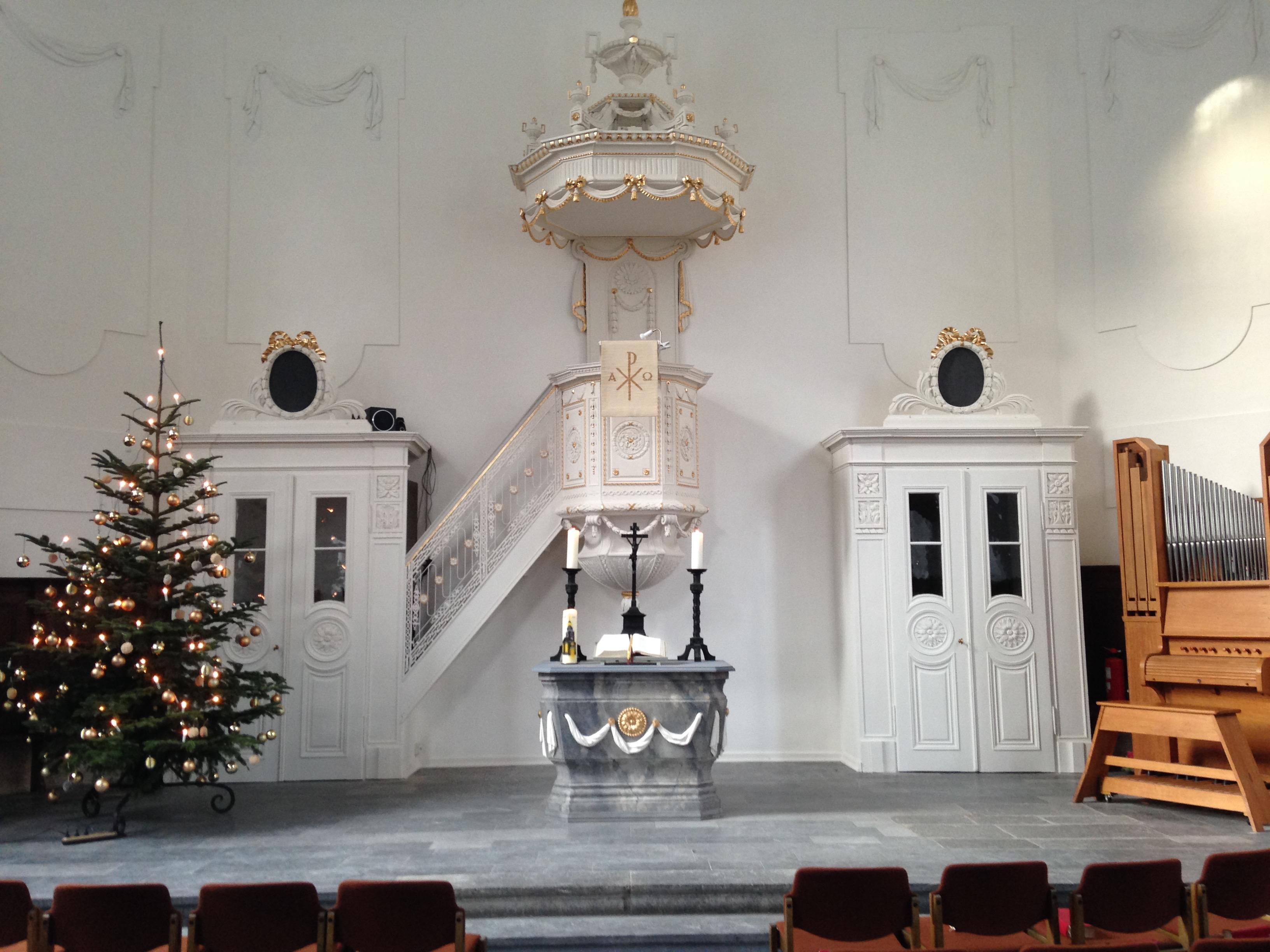 file evangelische stadtkirche monschau prinzipalwand. Black Bedroom Furniture Sets. Home Design Ideas
