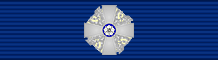 Fil:FIN Cross of Merit of the Order of the White Rose BAR.png