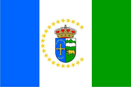 Файл:Flag of caso.png