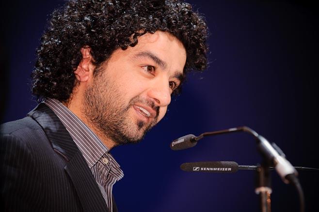 Mohamed Al-Daradji - Wikipedia