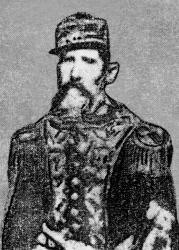 Florencio Xatruch 2.jpg