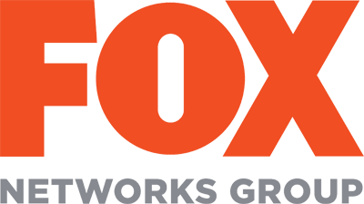 Fox Networks Group - Wikipedia