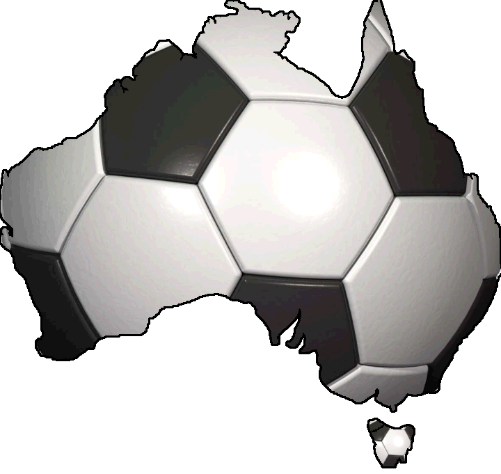 File Football Soccer In Australia Png Wikimedia Commons