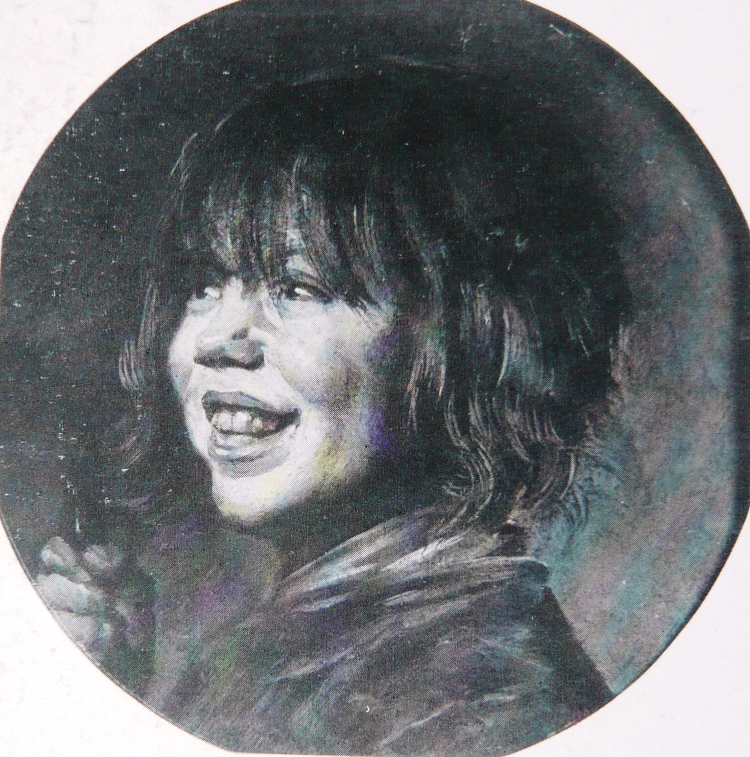Manuela Falorni (born 1959) Erotic gallery Hallie Todd,Angela Scoular