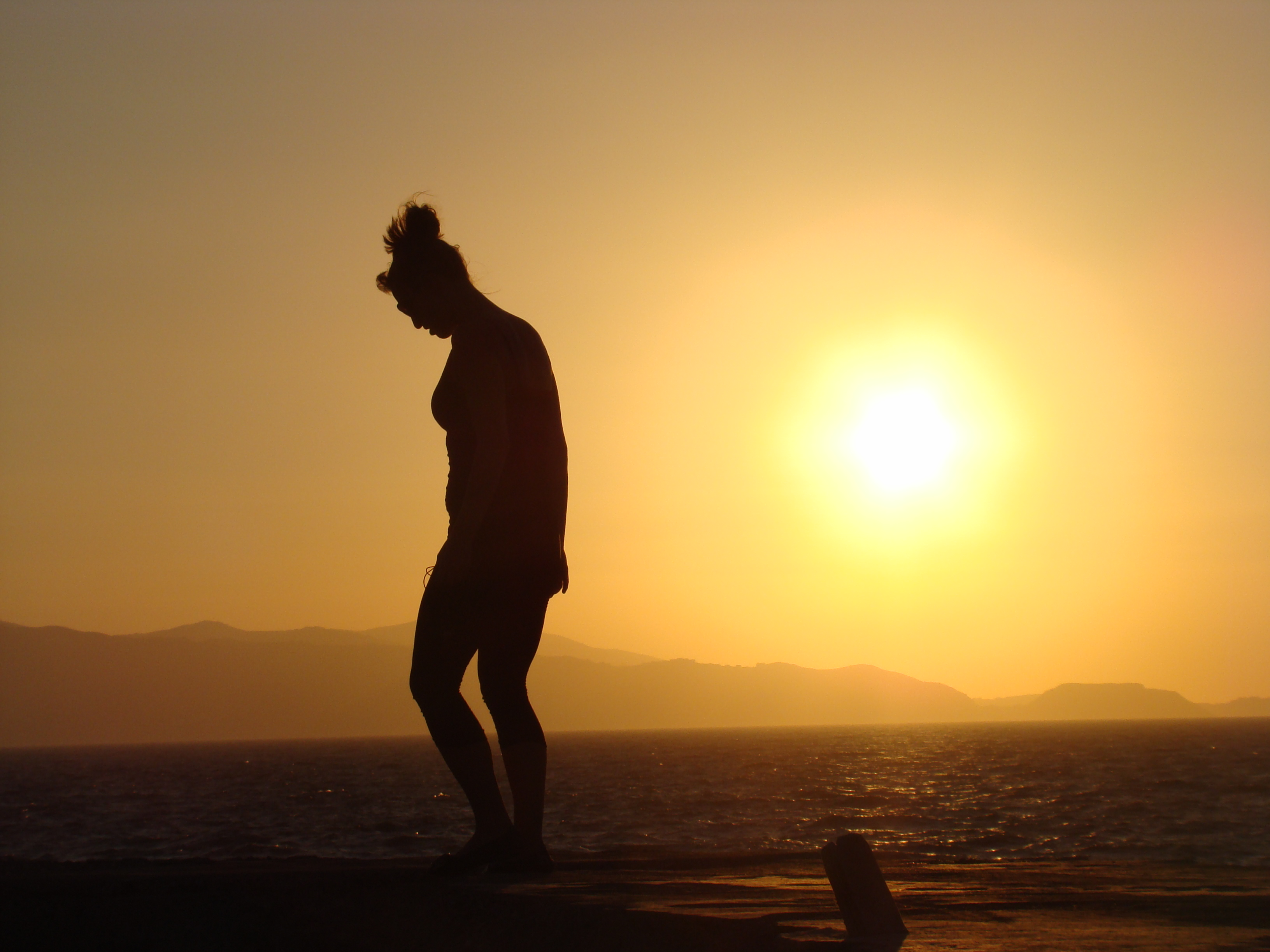 From_Koyle_of_Heraklion_Crete