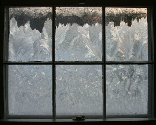 File:Frost on window.jpg
