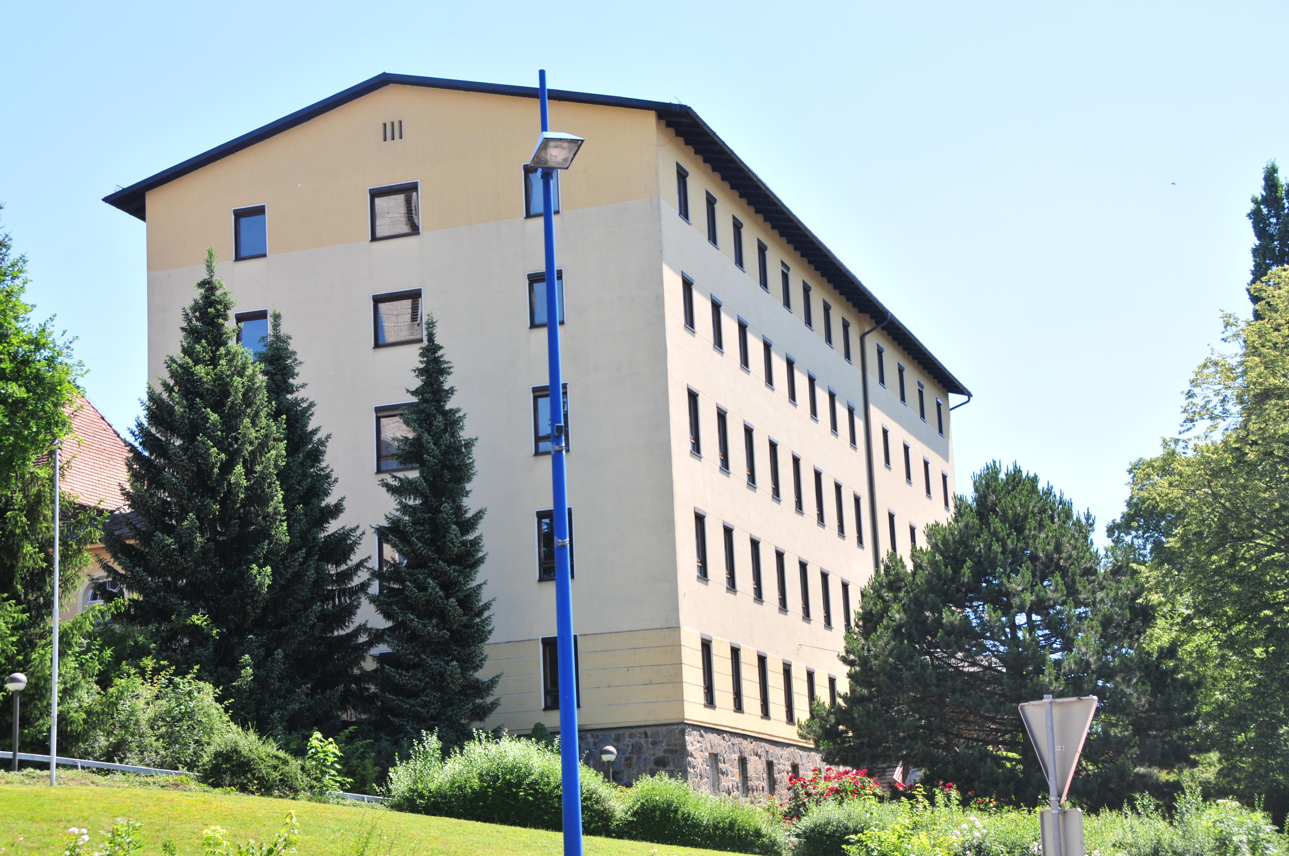 Graz Thermenauslastung Bad Schallerbach
