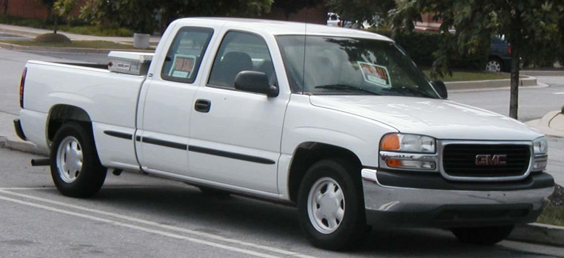 Chevrolet Suburban  Simple English Wikipedia the free