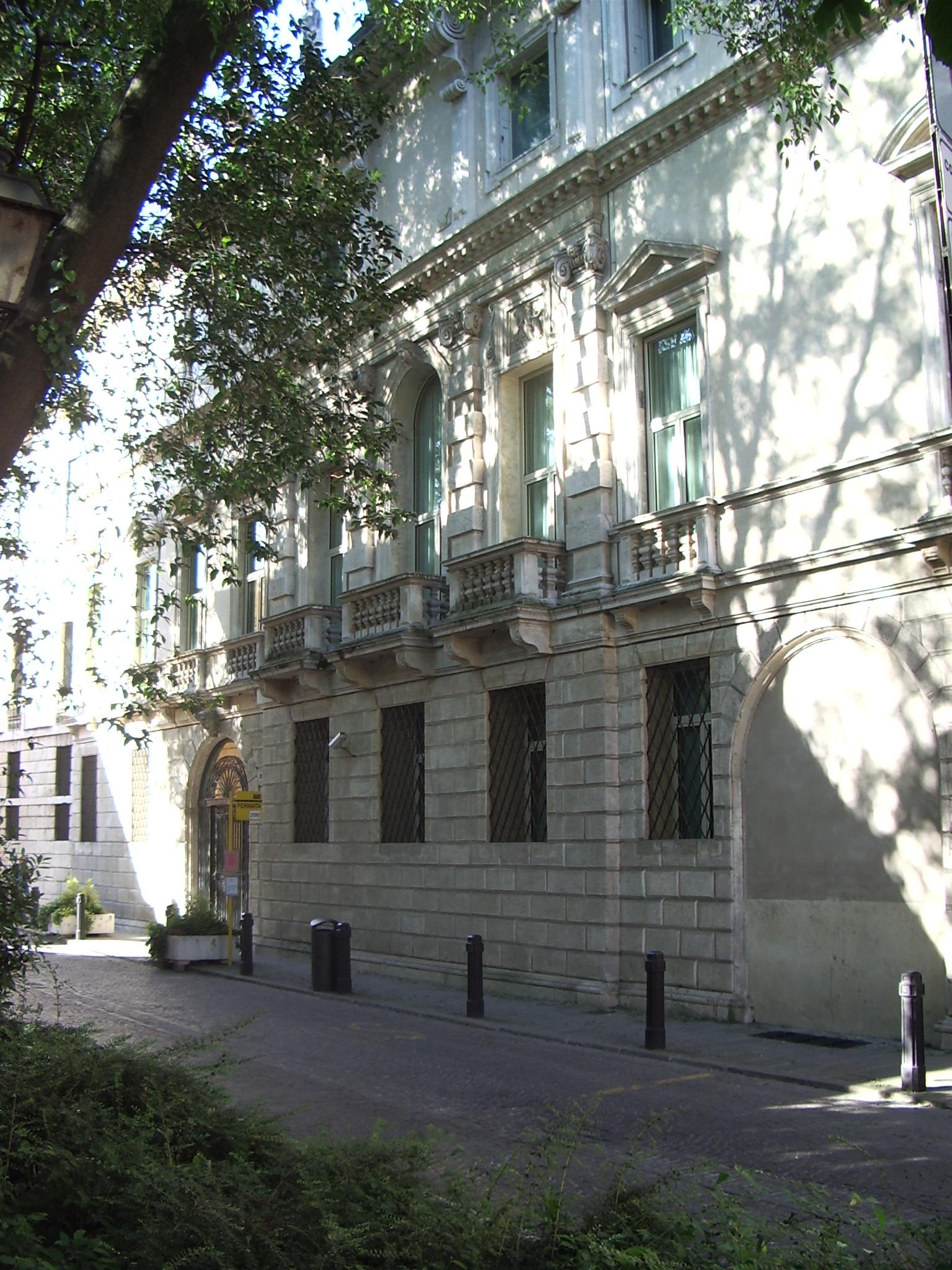Cerco Villa In Affitto A Camucia
