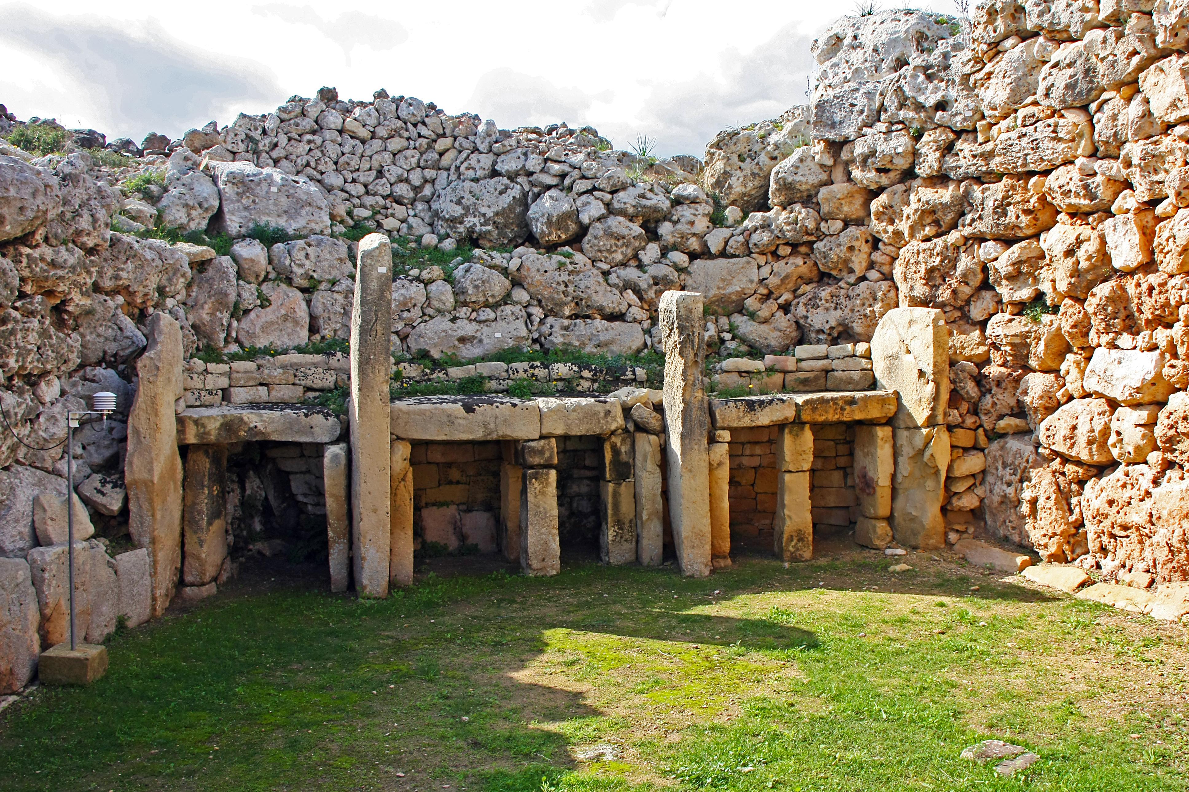 Stone Age - Wikipedia