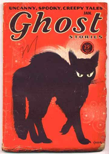 File:Ghost Stories January 1931.jpg