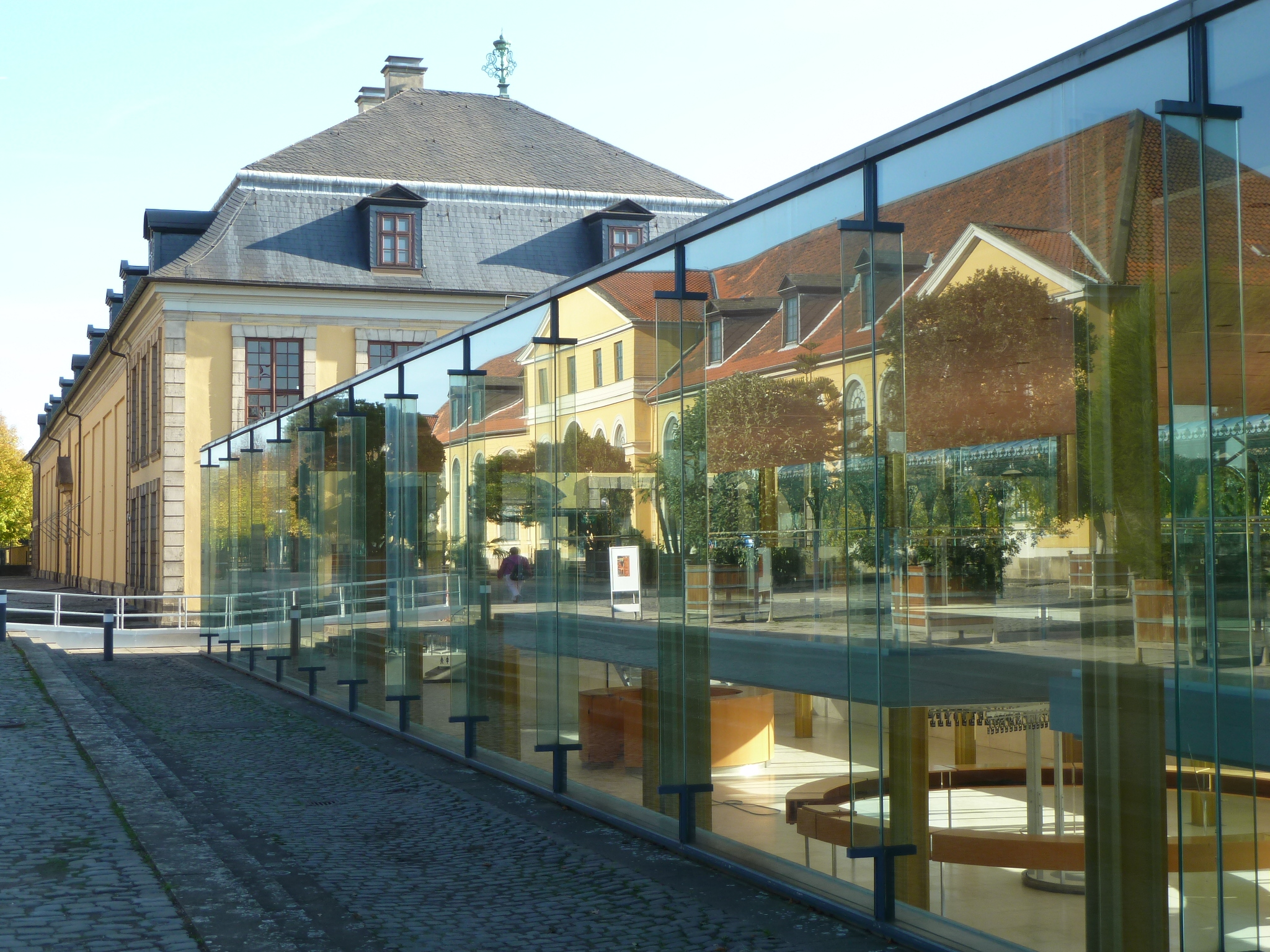 Ideal Arne Jacobsen Herrenhaus Hannover Architecture Pinterest Arne jacobsen and Architecture