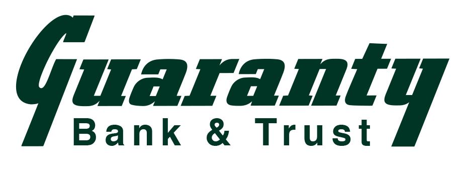 guaranty bond bank