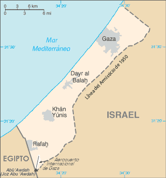 File:Gz-mapa.png