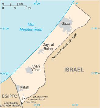 Resultado de imagen para judea e israel