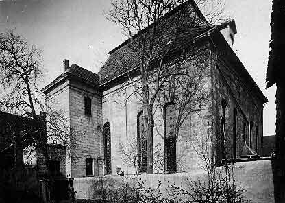 Halberstadt Synagoge 1.png