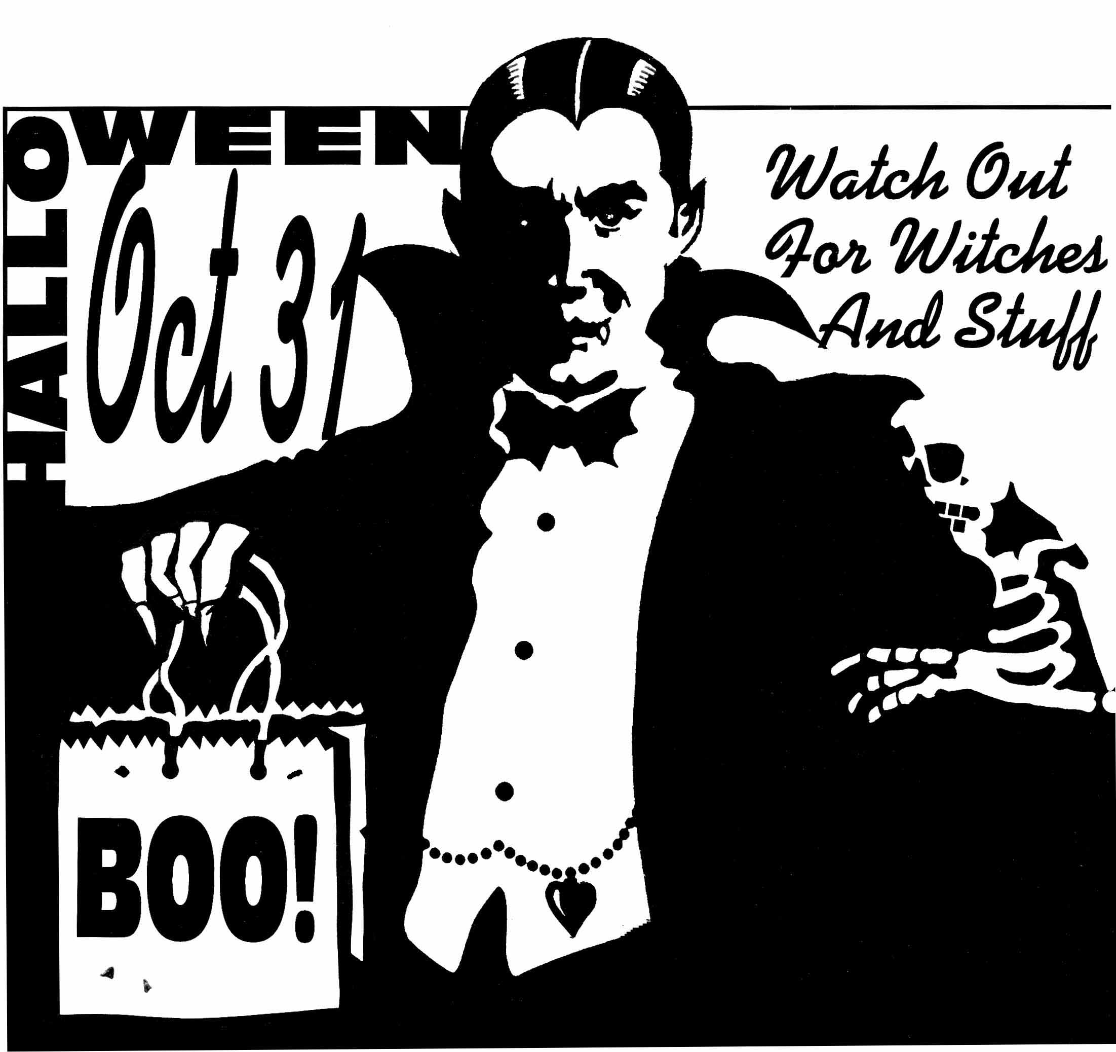 File:Halloween-vampire-boo.jpg - Wikimedia Commons