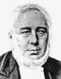 Harald Andreas Christian Krog.png
