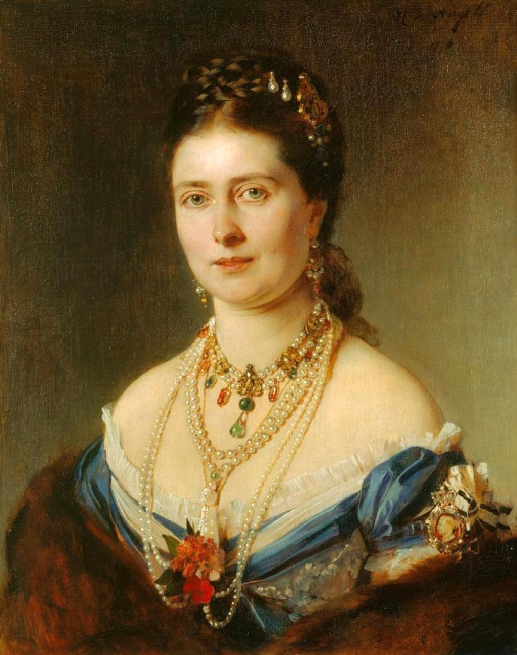 https://upload.wikimedia.org/wikipedia/commons/b/b8/Heinrich_von_Angeli_-_Victoria%2C_Princess_Royal%2C_1876.jpg