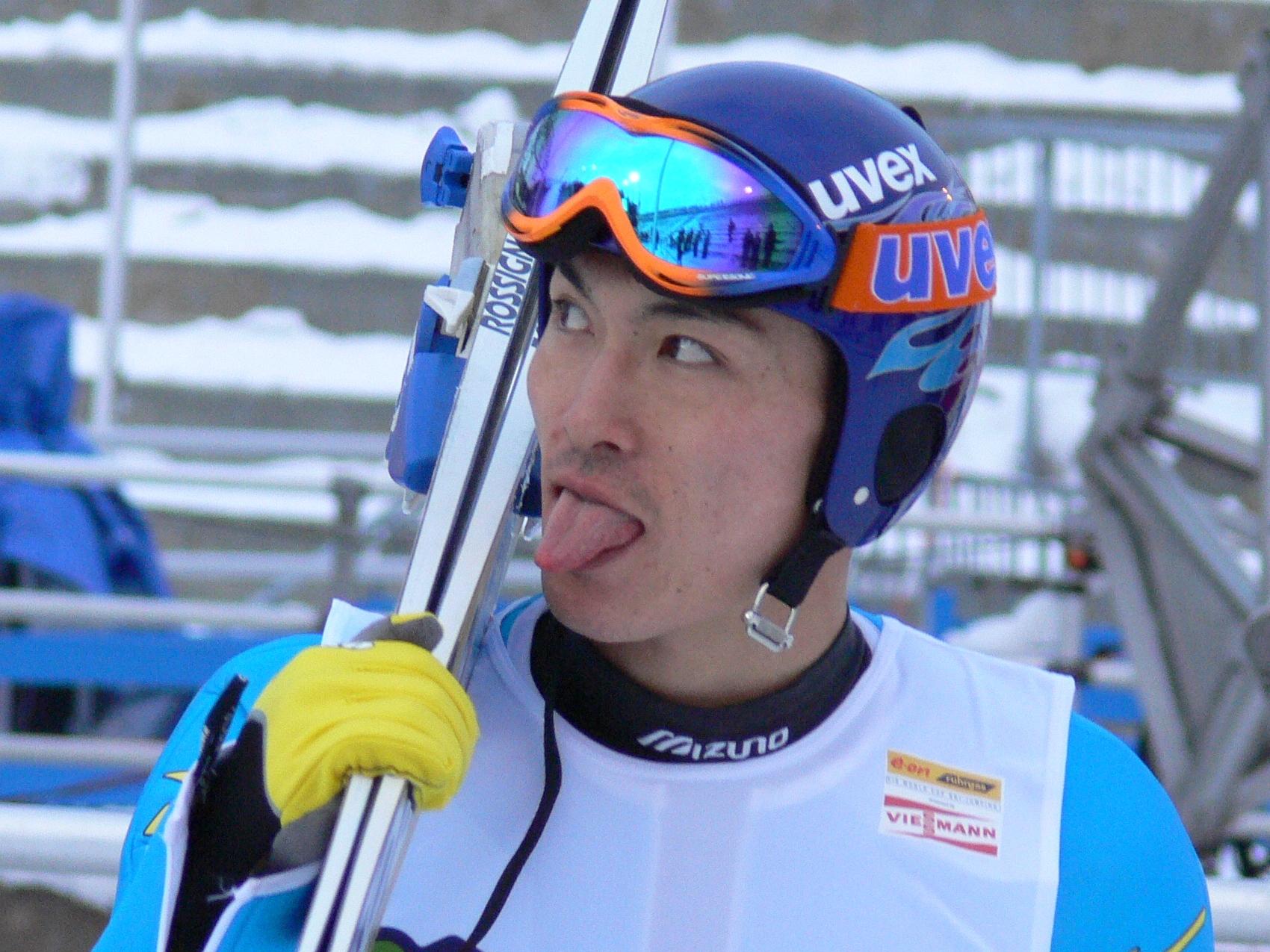 東輝 - Wikipedia