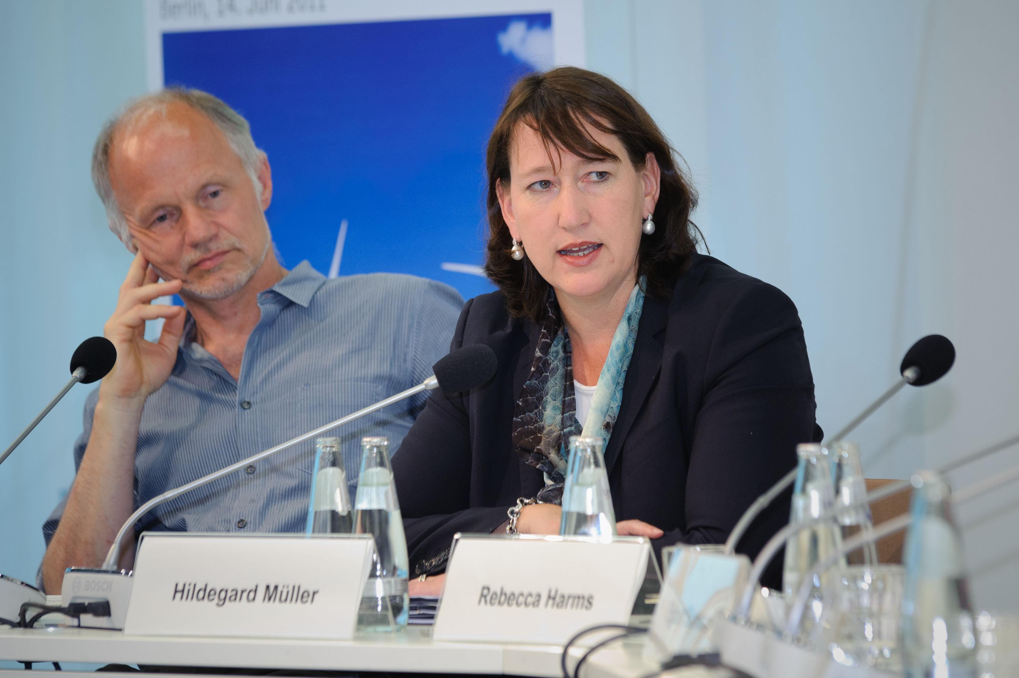 Bildergebnis für Wikimedia Commons Bilder Hildegard Müller