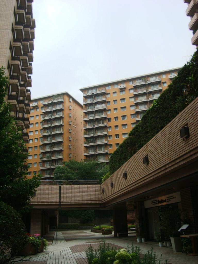 Hiroo Garden Hills Tokyo.jpg