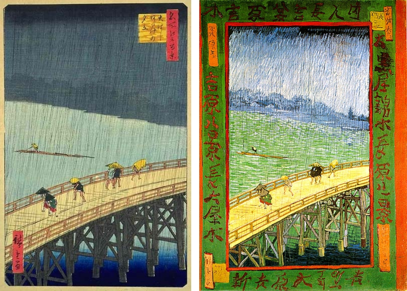 https://upload.wikimedia.org/wikipedia/commons/b/b8/Hiroshige_Van_Gogh_2.JPG