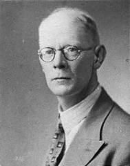 Horace Herring, 1935.jpg
