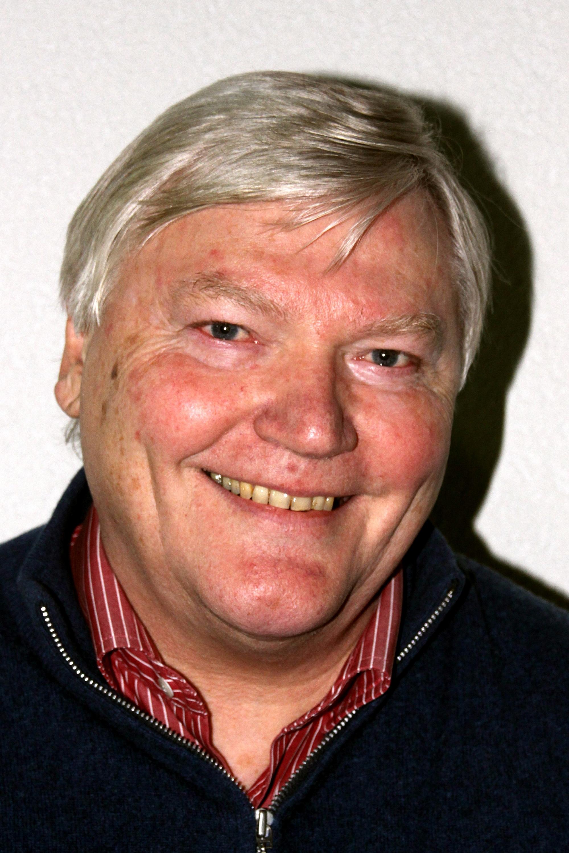 File:Horst Brummeier, Schiedsrichter (1).jpg - Wikimedia Commons