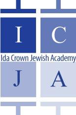 Ida Crown Jewish Academy Parochial school in Skokie, Illinois, United States