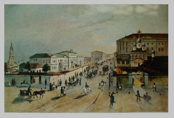 File:Imperatorsky Pochtampt Myasnitskaya.jpg