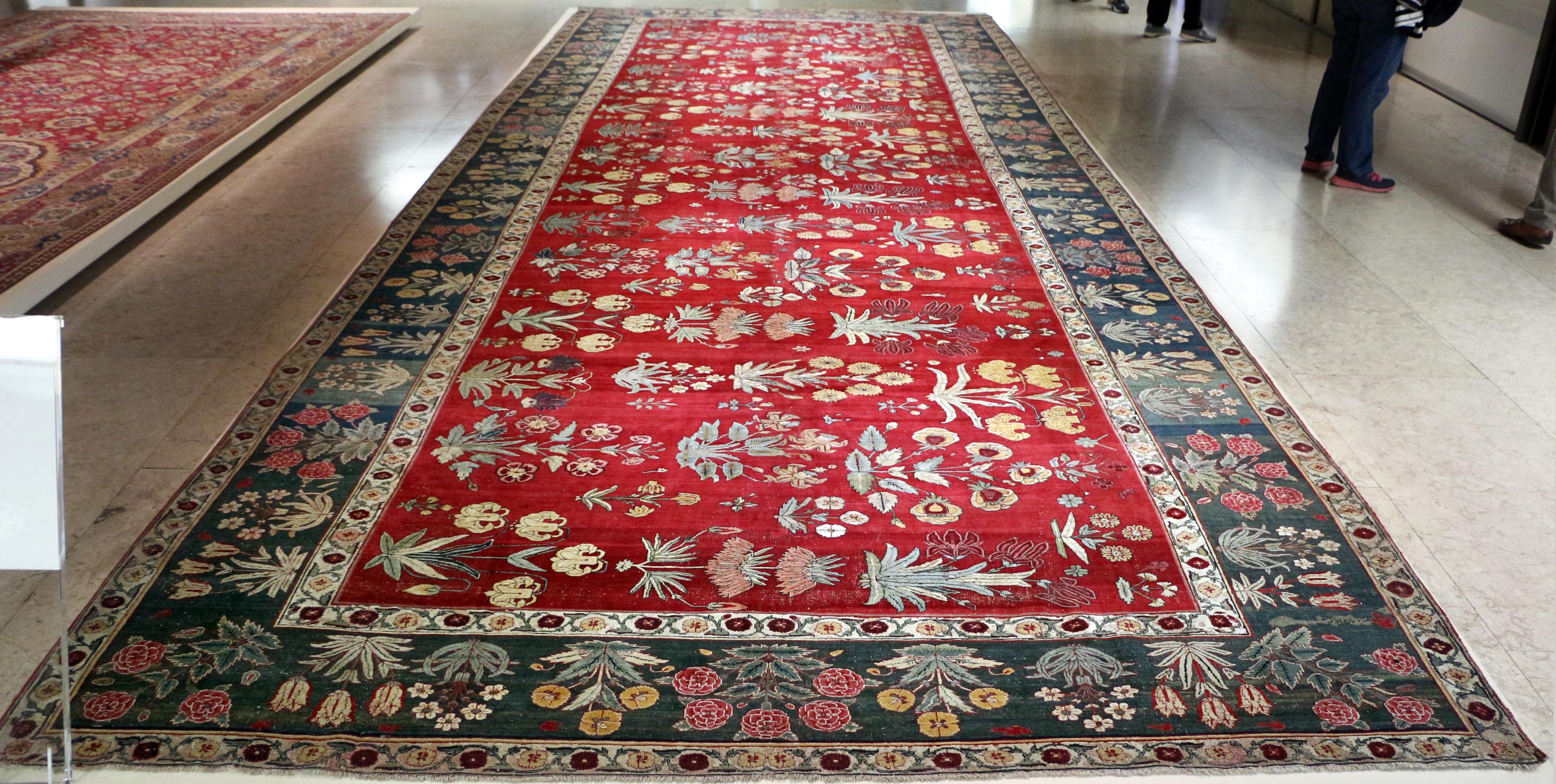 Tappeto Floreale Bruxelles : Tempo libero un tappeto da mila fiori per bruxelles