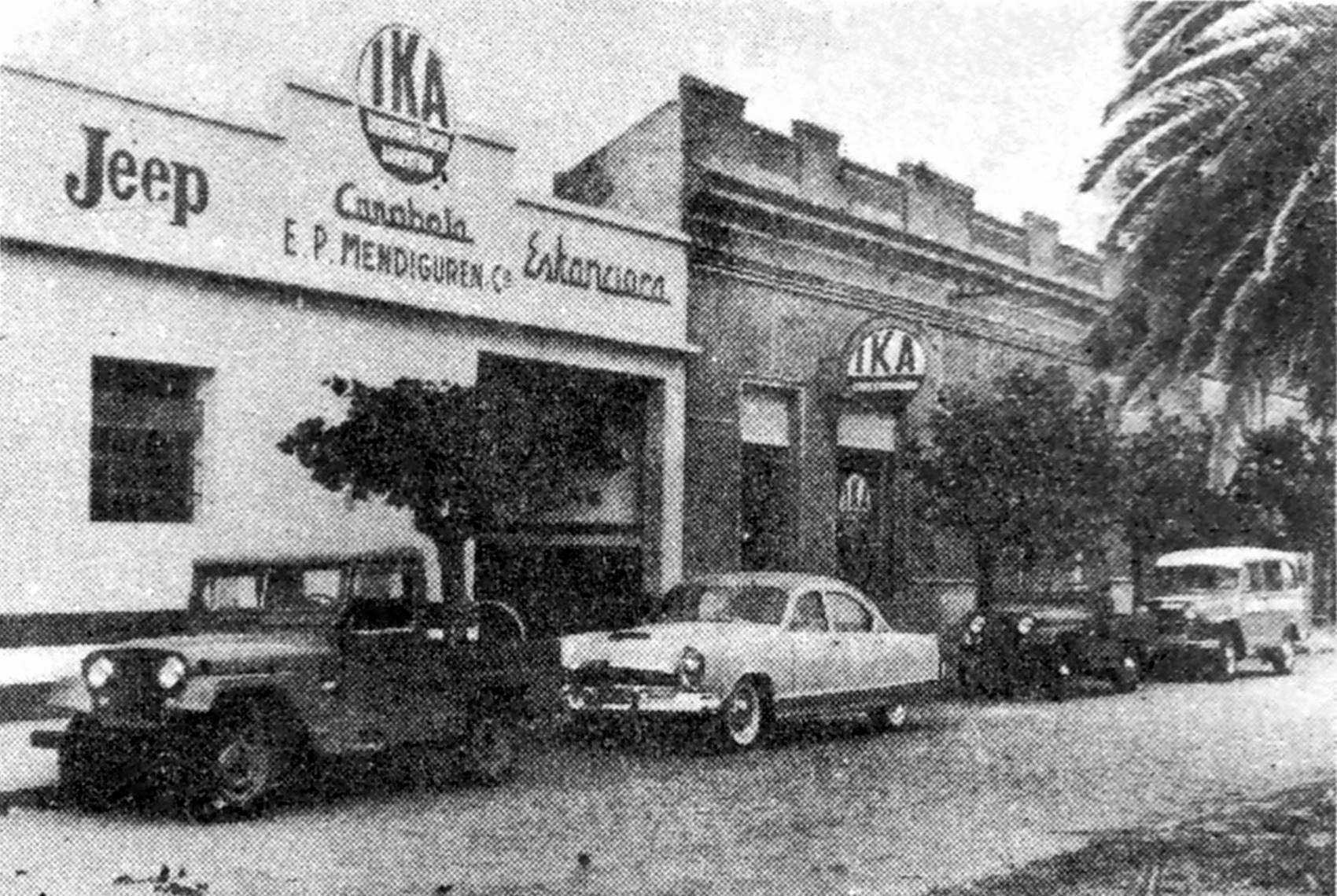 Atlas Car Dealership San Antonio