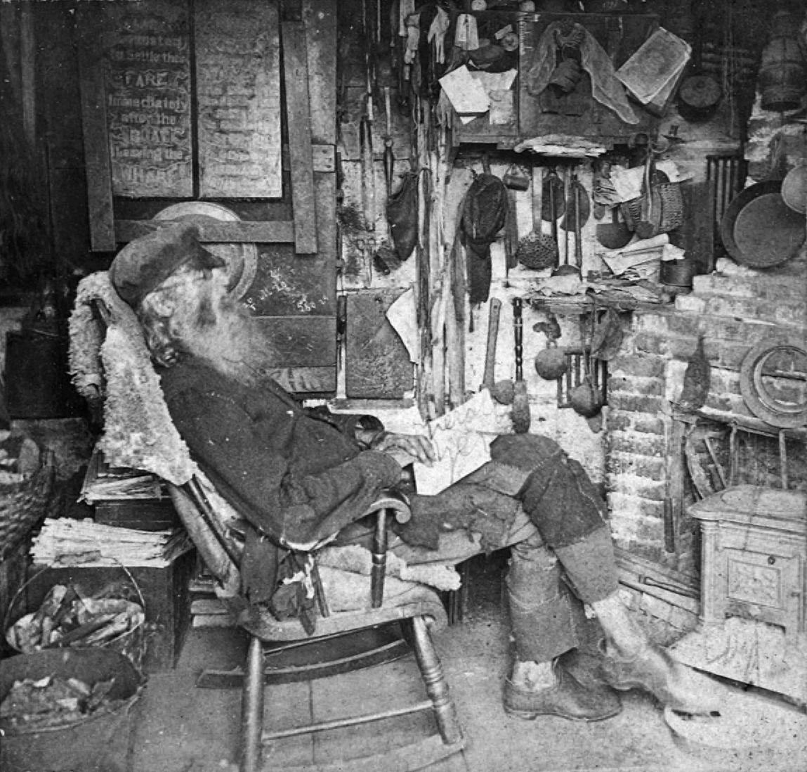 Image result for old hermit images