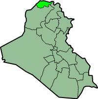 IraqDahuk