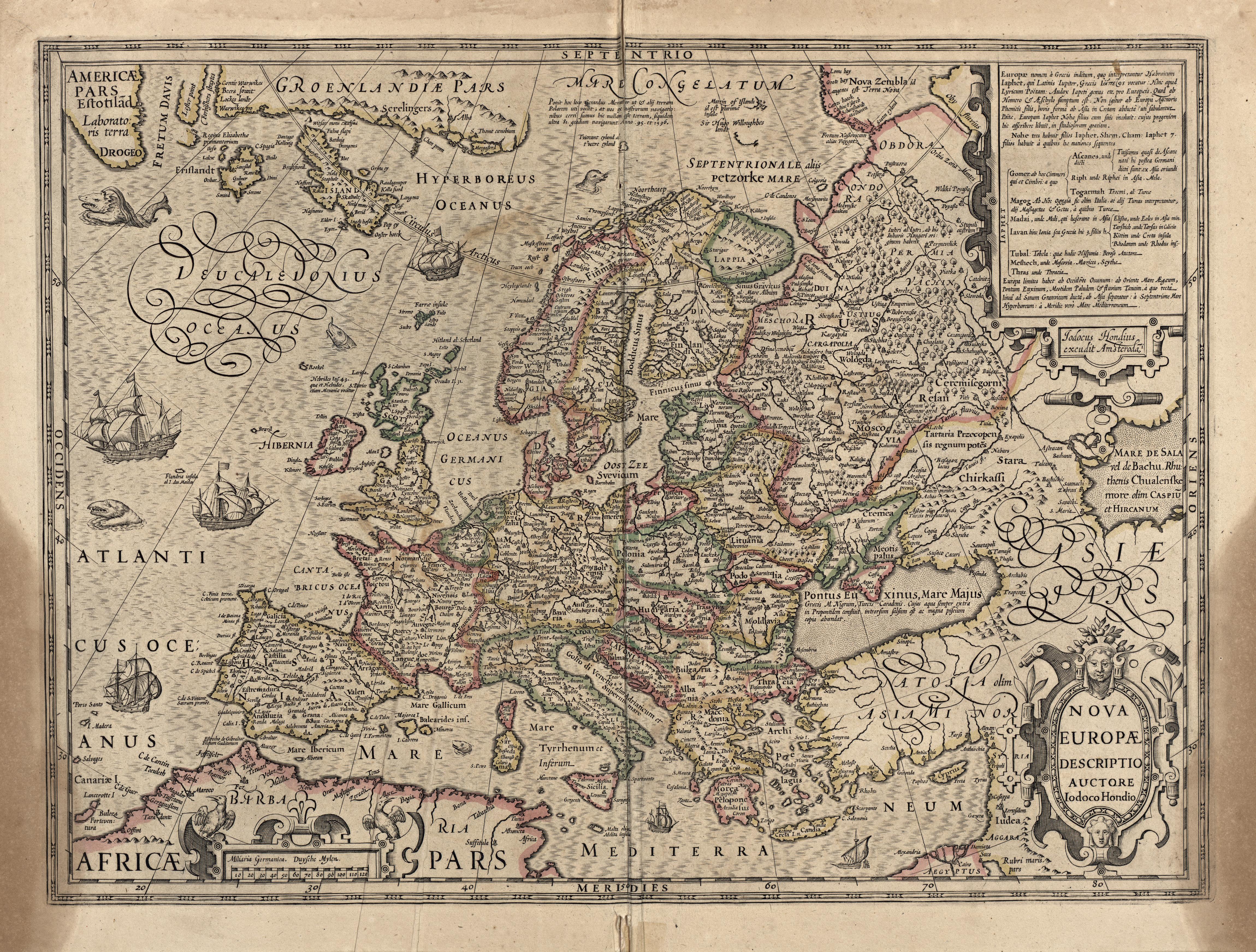 File:Jodocus Hondius europakart, 1623 (12284508805).jpg