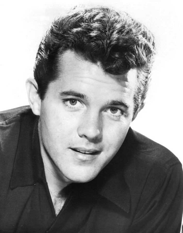 John Ashley (actor) - Wikipedia