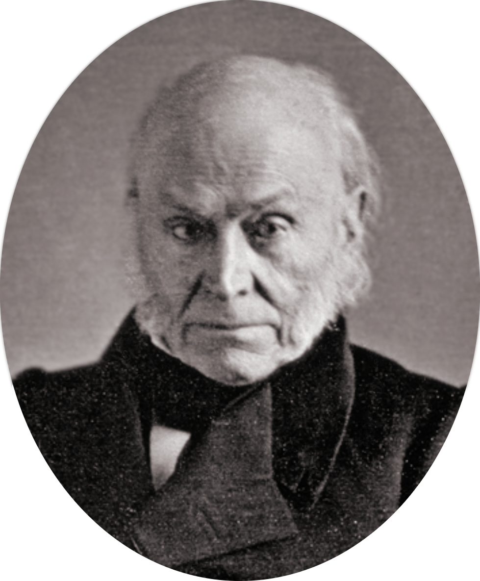 File john quincy adams in 1843 png wikimedia commons