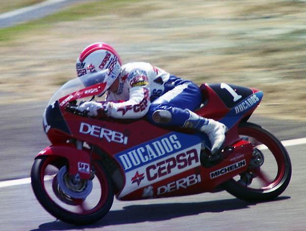 Motorcycle Racing Victories On Suzuki Gsin Australasia